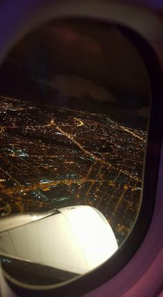 Whare u can fly withiut ever lands. Whare u can fly withiut ever lands. Night Aesthetic, City Aesthetic, Travel Aesthetic, Airplane Photography, Tumblr Photography, Travel Photography, Nature Photography, Applis Photo, Fake Photo