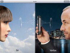 #Progressive lenses - multifocale brilglazen - progressieve brilglazen…