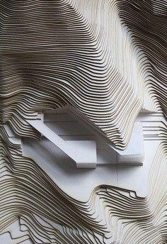 architectural - #architecture - ☮k☮
