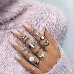 Instagram media by fashionscaty - Details! Yes or No? @fashionsfit _______ For shopping link in bio!