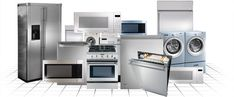 Buy new range of Bosch Home Appliances online in Auckland from famous appliances shop at Able Appliances Ltd. We offer variety you kitchen appliances like Bosch Refrigerator, washing machines, dishwashers and a lot more. Bosch Appliances, Home Appliances, Bosch Washing Machine, Washing Machines, Tumble Dryers, Diy Generator, Appliance Repair, Stacked Washer Dryer, Bucaramanga