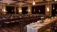 Memphis event venues corporate events and wedding venues noahs event venue omaha junglespirit Choice Image