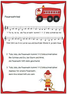 Charlie Karlchen 2 Source by Kindergarten Portfolio, We Are Teachers, Fire Prevention, Easy Piano, Community Helpers, Easter Activities, Dramatic Play, Science Classroom, Childhood Education