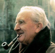La 2 de TVE estrena esta noche el documental Tolkien. Las Palabras, los Mundos