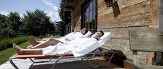 http://www.ferienhotel.at/wellness-spa  Das Hotel Fernblick gehört zu den führenden Wellnesshotels in Vorarlberg und das abwechslungsreiche SPA Angebot lässt keine Wünsche offen! Bestens ausgebildete Mitarbeiter sorgen für das Gleichgewicht zwischen Körper, Geist und Seele.