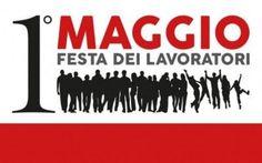 I migliori eventi per trascorrere il primo maggio a Milano Anche se quest'anno la Festa dei lavoratori cade di domenica, noi di MilanoFree.it non ci scoraggiamo e vi proponiamo i migliori eventi anche per questo fine settimana a Milano. #primomaggio2016 #festadeilavoratori