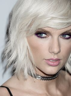 taylor swift More
