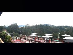 Ooty Hotel Darshan India, Asia Located in Ooty Lake, Hotel Darshan is a perfect starting point from which to explore Ooty. The property features a wide range of facilities to make your stay a pleasant experience. Facilities like free Wi-Fi in all rooms, 24-hour front desk, 24-hour room service, express check-in/check-out, luggage storage are readily available for you to enjoy. Designed for comfort, selected guestrooms offer television LCD/plasma screen, non smoking rooms, wake...