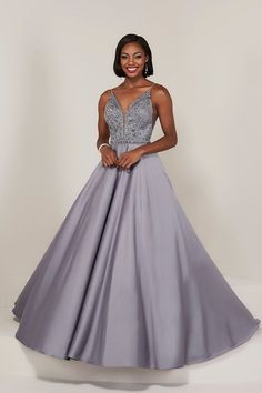a0130dbfcb6 25 Best 2019 House of Wu Prom - Tiffany Exclusive images