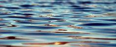 Werden Sie Kapitän auf Ihrem Schiff, kontrollieren Sie das Wasser. Wir bestehen zu über 70% aus Wasser. Wasser reguliert und hält uns am Leben. Manchmal jedoch wird es gestaut, fließt nicht mehr frei. Einlagerung an falschen Plätzen. Es belastet Herz und Nieren, stört Ihre Verdauung belastet unseren gesamten Organismus. Greifen Sie ins Steuer übernehmen Sie als Käpt`n. Eine alte, sanfte Kräutermischung kann Sie dabei unterstützen. WASSERREGULAT von Deine Gesundheit.