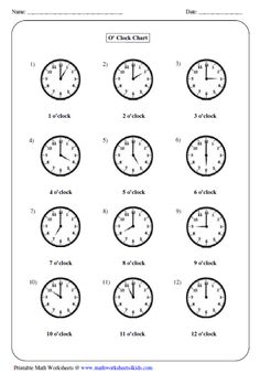 convert-military-time-24-hour-clock-2.gif 1,000×1,294