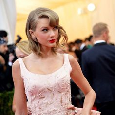 Taylor Swift hair #taylorswift #hairstyle (Old Hollywood but more laid back) ❤️