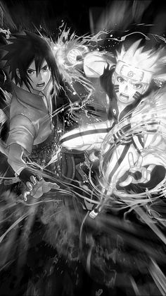 Naruto, Sasuke - Everything About Manga Naruto Vs Sasuke, Anime Naruto, Fan Art Naruto, Manga Anime, Naruto And Sasuke Wallpaper, Wallpaper Naruto Shippuden, Sakura And Sasuke, Fanarts Anime, Naruto Shippuden Anime