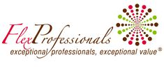 FlexProfessionals   Part-Time and Interim Professional Jobs & Staffing in Boston and Washington, DC.