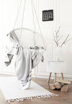 scandinavian-interior-design-ideas-
