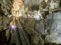 Grotto of Monte Cucco, Costacciaro: See 66 reviews, articles, and 47 photos of Grotto of Monte Cucco, ranked No.1 on TripAdvisor among 3 attractions in Costacciaro.