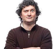 Sergio Sironi - Eventi7 communication