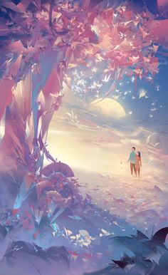 The Art of Animation-   Namo - http://www.weibo.com/namozhanghao - http://www.xingyun.cn/namozhanghao/saying - http://www.cgartt.com/kj-index.php?uid=3773&p=1