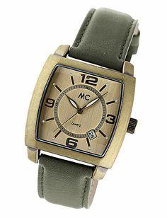 Farb-und Stilberatung mit www.farben-reich.com - Armbanduhr