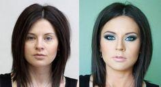 maquiagem_antes_depois_03