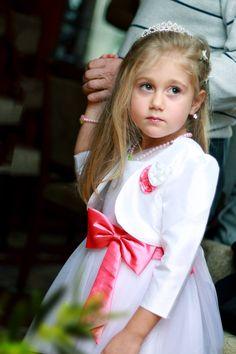 Beautiful Raisa Stefania  <3
