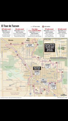 Day of the Dead  Tucson  Arizona Festivals  Events  Pinterest