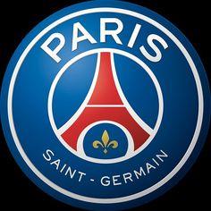 Paris Saint Germain Fc, Steven Gerrard, Arsenal Fc, Chelsea Fc, Tottenham Hotspur, Liverpool Fc, Manchester City, Neymar, Psg Logo