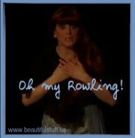 A Very Potter Musical #AVPM #StarKid www.beautifulstuff.us - An interactive fan community and StarKid fan site featuring games, quizzes, information, videos, photos, and much more.