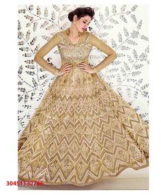 Surat Dress Supplier Wedding Collection