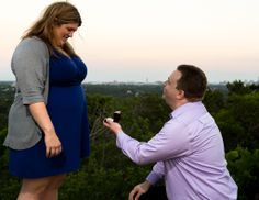 #mountbonnell #austin #texas #timkylephotography #engagement