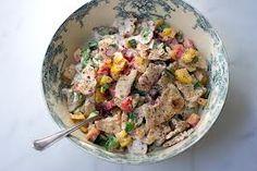 jerusalem cookbook - Google Search