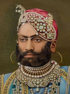 Udaipur has the world's oldest unbroken ruling lineage, with the current Maharana (synonymous with Maharaja) of Udaipur being the 76th