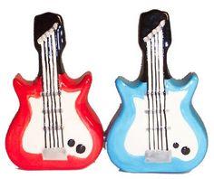 Dueling Electric Guitars Salt and Pepper Shaker Set Pacific,http://www.amazon.com/dp/B0047OT2RM/ref=cm_sw_r_pi_dp_dElmtb0EBZNQJW9G