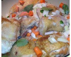 ... Chicken on Pinterest | Chicken souvlaki, Fried chicken and Chicken