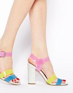 cutest shoes