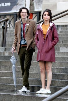 #Movie, #NYC, #SelenaGomez Selena Gomez - Woody Allen Film Set in NYC 10/04/2017   Celebrity Uncensored! Read more: http://celxxx.com/2017/10/selena-gomez-woody-allen-film-set-in-nyc-10042017/