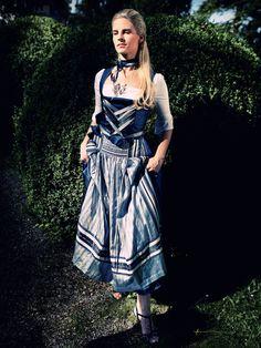 #Keune #Dirndl #München #Munich #Couture #Tracht