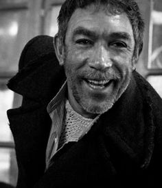 1965: Best Foreign Actor - Anthony Quinn nominated for his performance as Alexis Zorba in Zorba the Greek