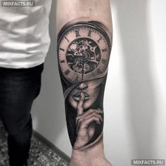 Tattoo Bracelet, Hand Tattoos, Skull, Tatoo, Tatuajes