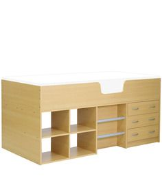 kids furniture best brands rs 10000 signup voucher free upto 50% discount highest discount best prices http://tracking.vcommission.com/SH4aa