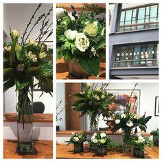 Floral Arrangements, Floral Design, Plants, Fashion Design, House, Inspiration, Style, Biblical Inspiration, Swag