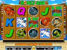 IGT Noah's Ark Slot Machine Free Play @http://www.slotreviewonline.com/free-online-slots-games/igt-noahs-ark-slot-machine-free-play/
