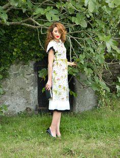 High Neck Dress, Dresses, Fashion, Turtleneck Dress, Vestidos, Moda, Fashion Styles, Dress, Dressers