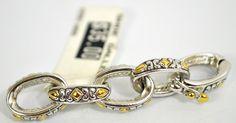 John Medeiros Jewelry Extender Links #JohnMedeiros #extender