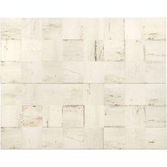 77250b9ca07 Trouvaille Linen 3D 12x32 Ceramic Tile. Wood Look ...