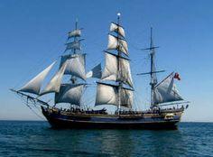 wooden ship - Norton Safe Search