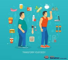 Food that leads towards #obesity. Eat healthy to stay healthy & fit. http://asianbariatrics.com/ #weightloss #overweight #fatloss #obese #healthyfood