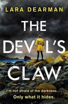 Download Ebook The Devil's Claw EPUB PDF PRC
