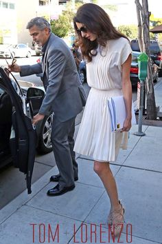 George-Clooney-Amal-Clooney-GOTS-Fashion-Street-Style-Tom-Lorenzo-Site (8)