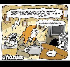Mal �� #karikatür #karikatur #mizah #yenisayfa #hosgeldiniz #hosgeldin #ramazan #penguen #selcukerdem #serkanaltunigne #erdilyasaroglu http://turkrazzi.com/ipost/1524664787945681596/?code=BUosovvDHK8